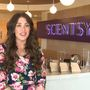 Scentsy finds 'creative' way to celebrate International Pay It Forward Day