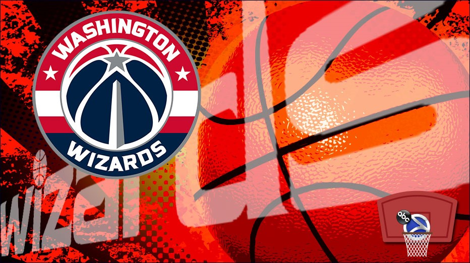 Friday:{ }The Washington Wizards begin their climb back into their series against the Toronto Raptors (they are down 0-2 in the series) at 8 p.m. at Capital One Arena. (Graphic: File photo){ }