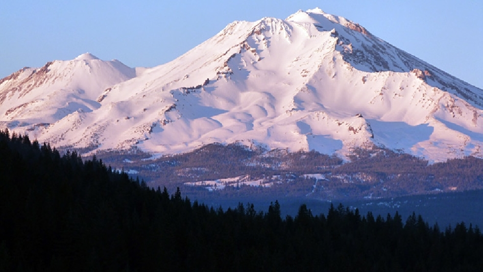 mt shasta ski park offers discount to furloughed federal employees