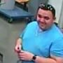 Abilene police need help to ID man using stolen checks