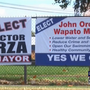 Meet the Wapato mayoral candidates