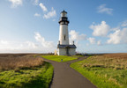 CAP Yaquina Head Lighthouse, Newport, Credit Sparkloft courtesy of Travel Oregon.jpg