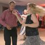 Grand Strand ballroom dancers invite newcomers to free event this Saturday