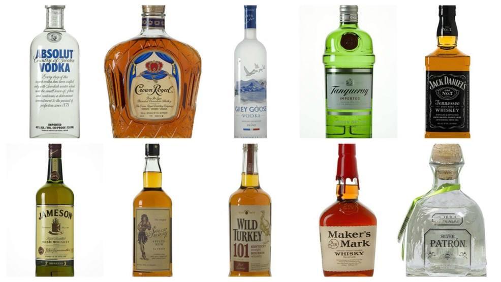 Virginia Abc Holding Historic Pre Thanksgiving Liquor Sale Starting