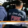 SLC Fire District feeds thousands on Thanksgiving