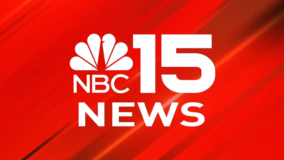 NBC 15 and UTV 44 are back in the lineup for DIRECTV/AT&T customers (WPMI)