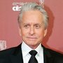 Michael Douglas pre-emptively denies sexual misconduct