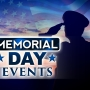Memorial Day 2016 events in Oregon