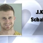 Former UC, Bengals football player arrested for assault in Butler County