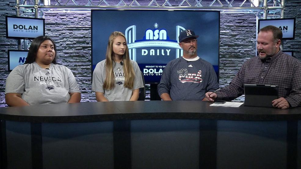 051419 Nevada Softball Interview Nsn Daily-1.jpg