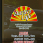 Ohio cafe gets some heat after offering discount to churchgoing customers