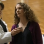 6 on Health: New heart attack risk for women