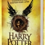 """Harry Potter and the Cursed Child Parts One & Two"" midnight release party in Grand Rapids"