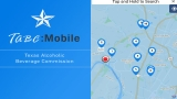 Texas Alcoholic Beverage Commission launches app to promote public safety