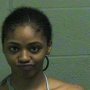 Police: Woman breaks into apartment, passes out on couch
