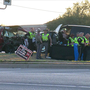 Two children killed in Cedar Park crash, police looking for witnesses