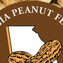 Peanut festival has impact on local community