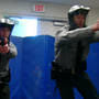 CPD offering free active shooter training sessions for downtown businesses