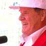 Radio-show callers have mixed reactions to Pete Rose allegations