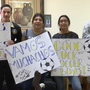 San Elizario soccer state championship puts entire community on the map, principal says