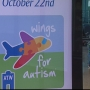 Appleton airport offers practice day for families with autistic children