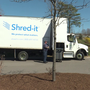 Geisinger hosts Community Shred Day in Plains Twp.
