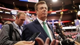 Report: Manafort offered 'private briefings' on campaign to Russian billionaire