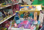 120117_toys for tots2.JPG