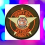 Two resign from Catoosa Co. Sheriff's Office after inappropriate relationships revealed