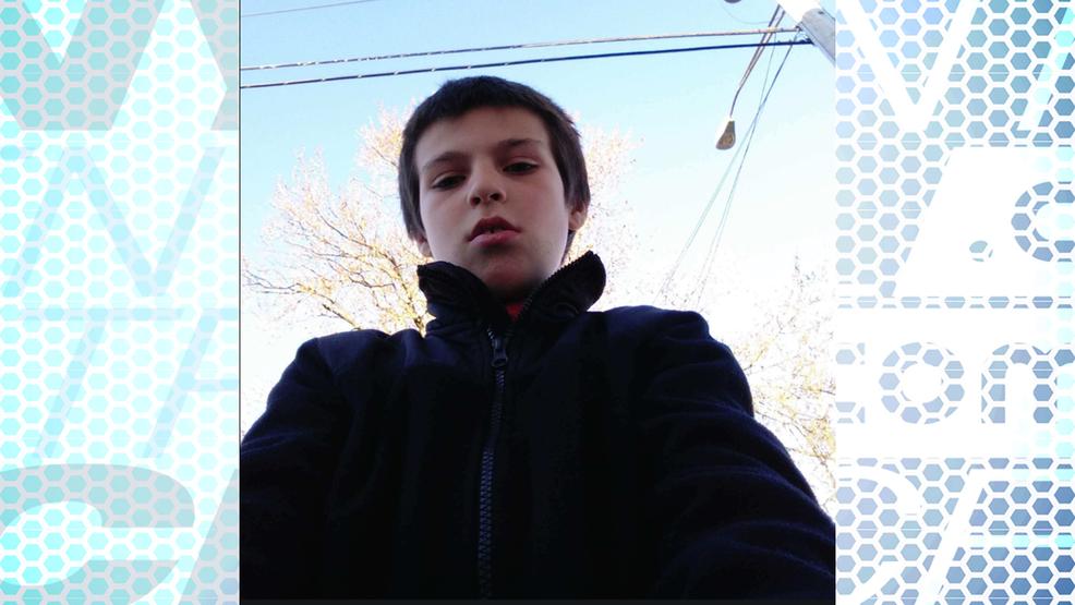 keeping track 12 year old s death marks violent 30 days for kids
