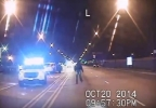 Courtesy Chicago Police 1.jpg