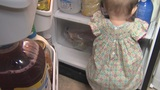 Fruit juice bad for babies under one-year old pediatric experts say