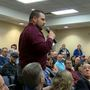 Community members voice concerns regarding ongoing issues with Kearney YRTC facility