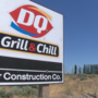 Dairy Queen is Coming to Richland