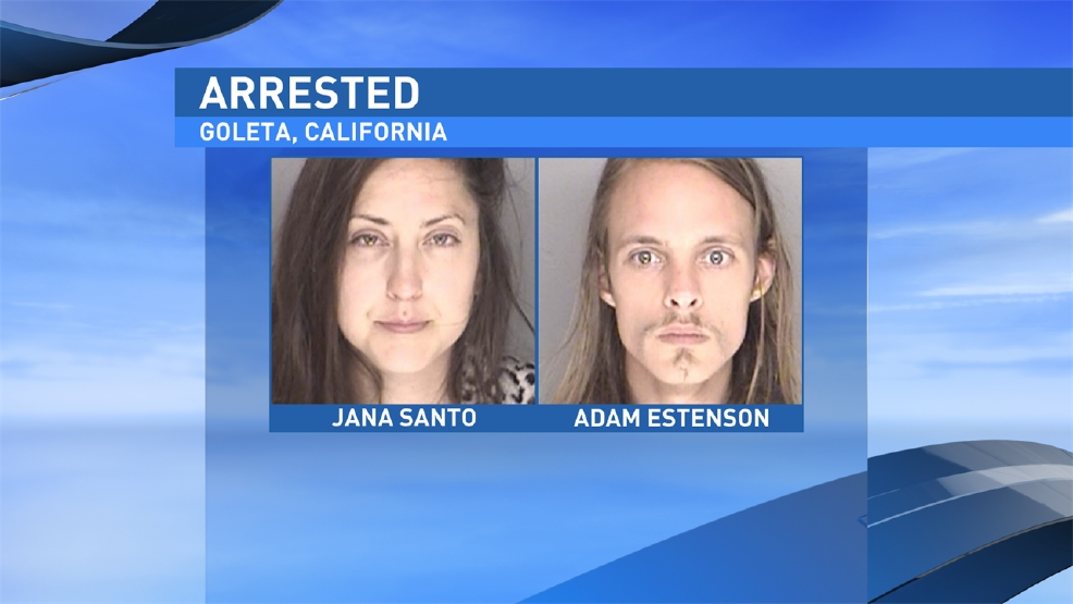 Sheriff: Ashland couple arrested for DMT drug lab in