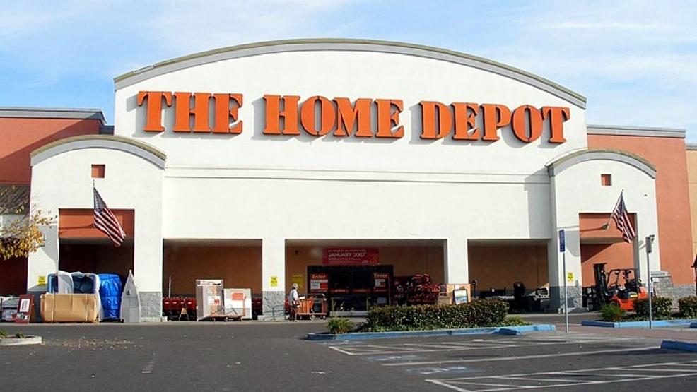 Home Depot Bangor Maine Image of Local Worship