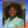 Fort Pierce police search for missing 15-year-old girl