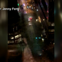 Juvenile leads police on 90mph chase ending in Downtown Austin