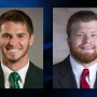 Crash kills Nebraska punter, former Michigan State punter