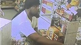 Suspect wanted in Little Rock grocery store robbery
