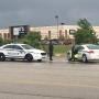 Tulsa police investigates a bomb threat at Sam's Club