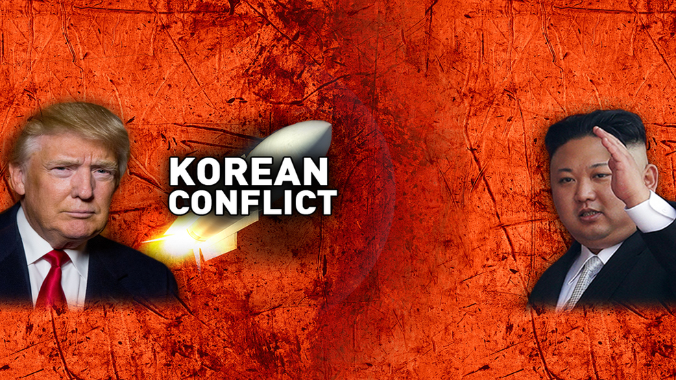 Korean_Conflict_Final_1-resize.jpg