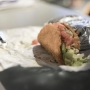 Taco Bell will take popular chicken-shelled chalupa off menu
