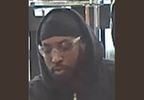 clinton bank robber.JPG