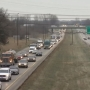 Possible Speed Limit Increase on Majority of Illinois Interstates