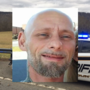 Hohenwald man added to TBI Top 10 Most Wanted List