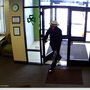 Reno police looking for suspect in Great Basin bank robbery