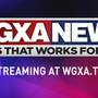 WATCH LIVE: WGXA News