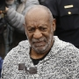 California weighs changing rape statute after Cosby claims