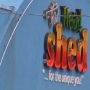 Planned 'Head Shed' in south Toledo met with great opposition